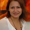 Ludy Parra- Surgical assistant