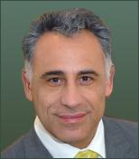 dr-hamid-kazemi
