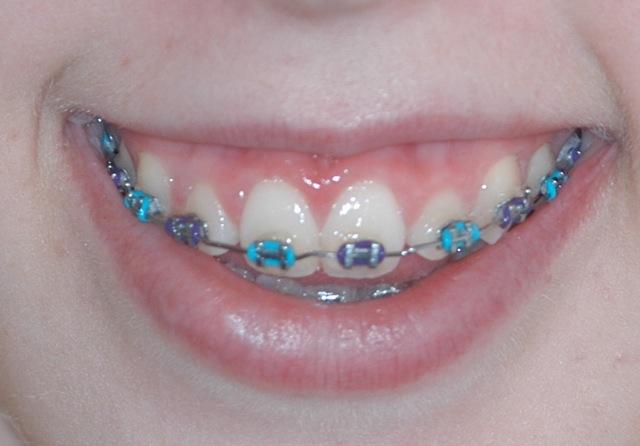 washington dc dentistry