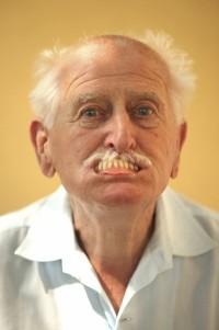 dentist bethesda