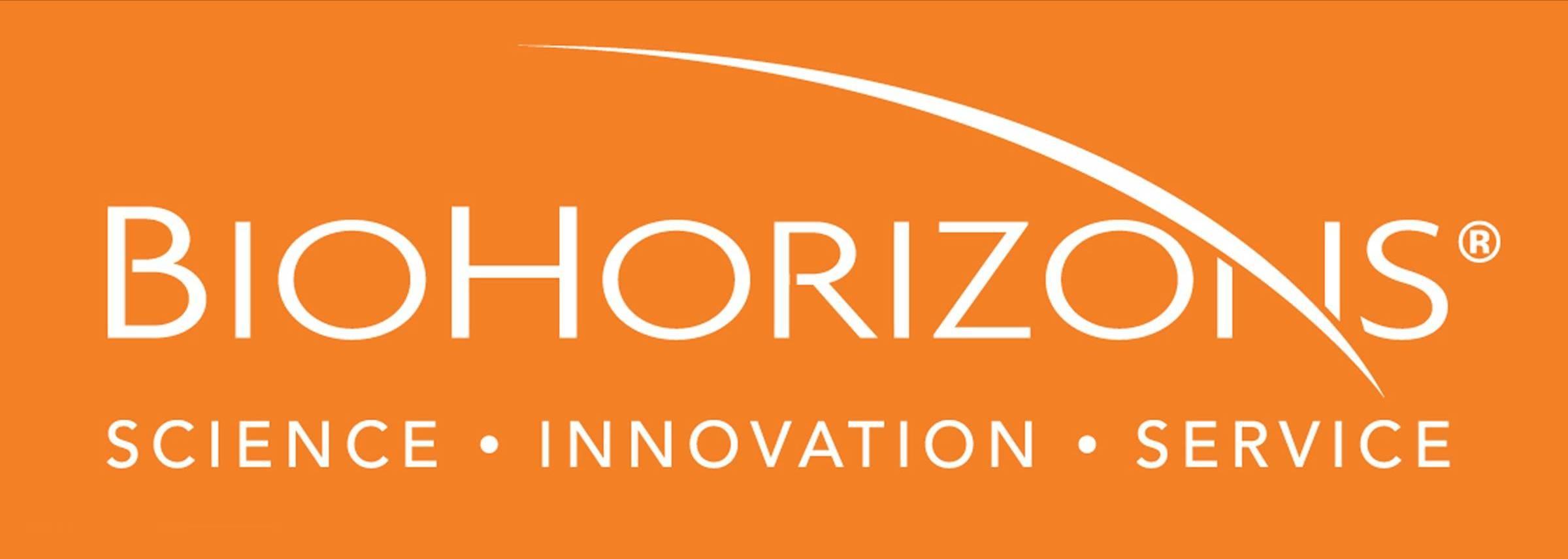 biohorizon-logo