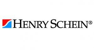 henry schein sponsorship
