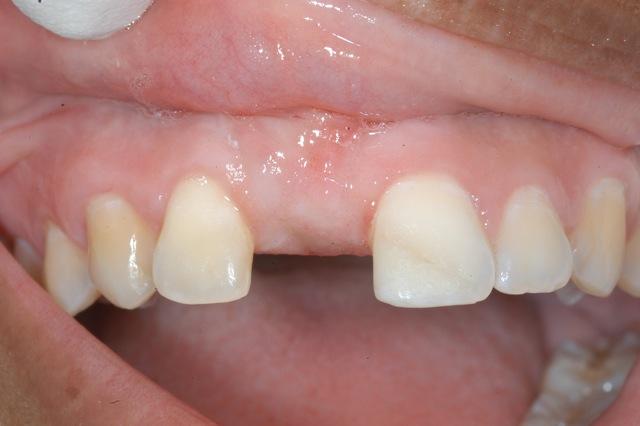 dentists bethesda md