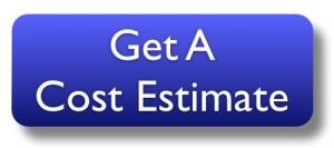 Dental implant cost estimate