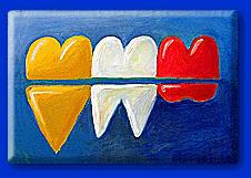 oral surgeon washington dc
