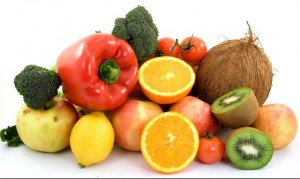 best food diet after oral surgery
