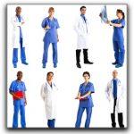 dentist-9-dental-disciplines