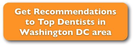 Top dentists in Washington DC, Bethesda, Virginia