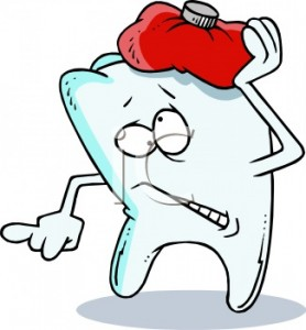 dry socket from teeth extraction