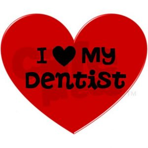 i_love_my_dentist_heart_keepsake_box