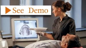 scanner demo.001