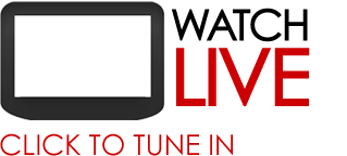 facialart forum live broadcast