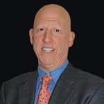 keith progebin facialart mastermind faculty