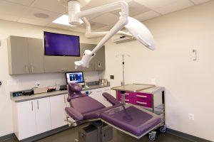 lifetime dental implant center bethesda kazemi oral surgery