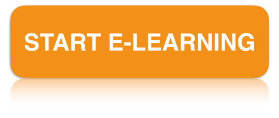 dental e-learning continuing eduction online courses facialart dr h ryan kazemi