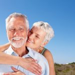 maximum age for dental implants oral surgeon bethesda dr. kazemi