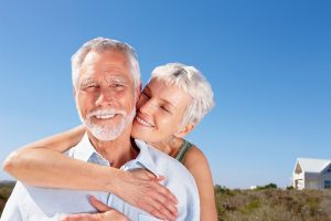 maximum age for dental implants oral surgeon bethesda dr. kazemi