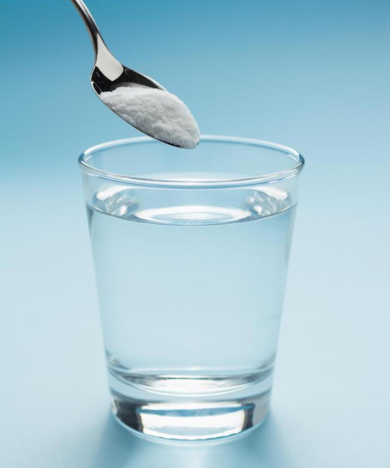 Oral Rinsing 53