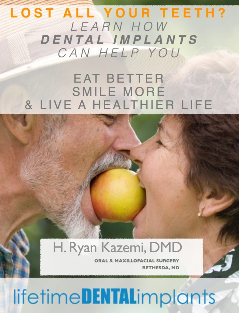 Full_Arch_dental_implants_for_denture_users_Ebook_pdf__page_1_of_24_