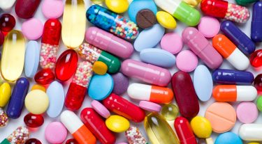 Antibiotics may not Always Cure the Root of the Problem