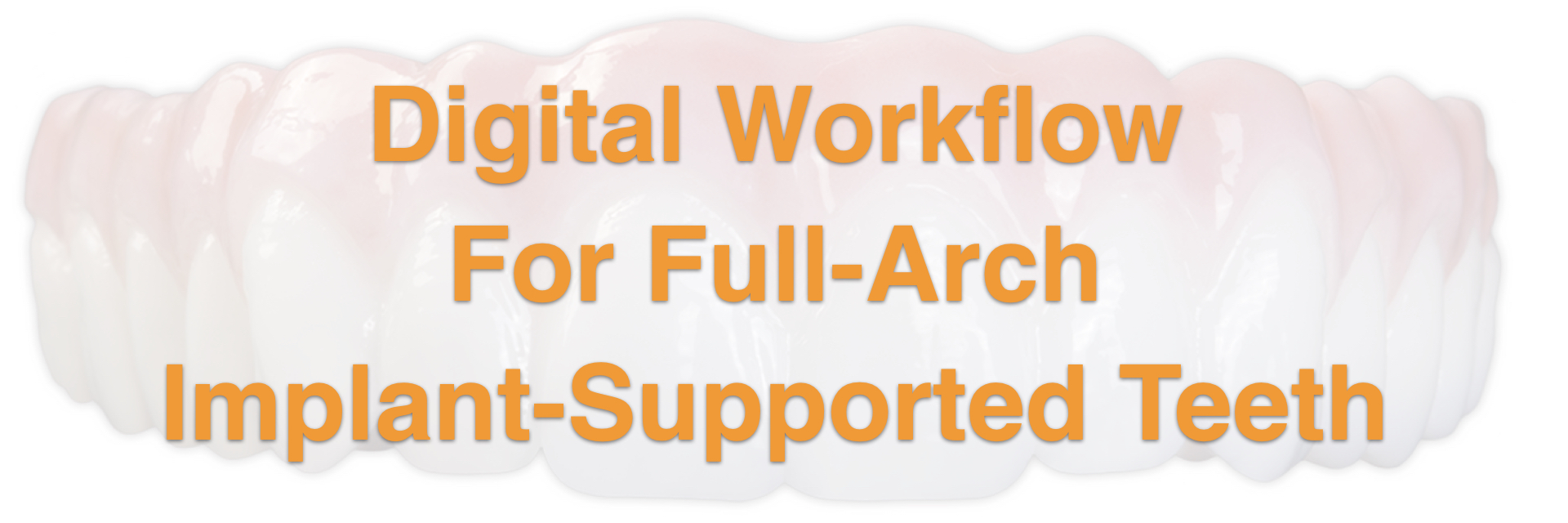 Digital-Workflow-for-Full-Arch-Implant-Supported-Teeth-Chrome-GuidedSmile-Kazemi-Oral-Surgery-Bethesda-Implant-Dentist.001